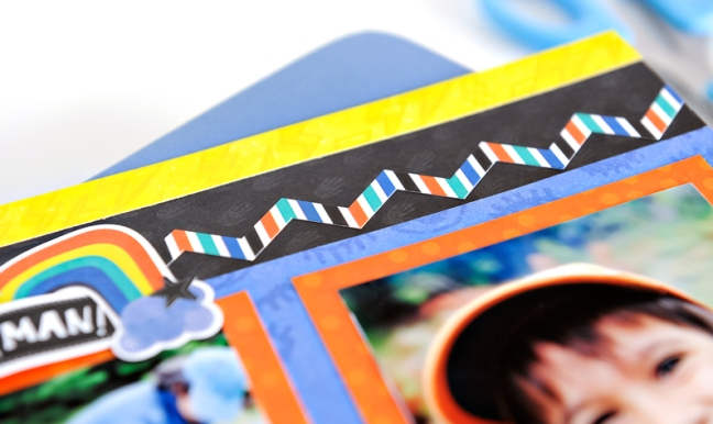 Super-Duper-Kids-Scrapbooking-Palette-Creative-Memories.jpg