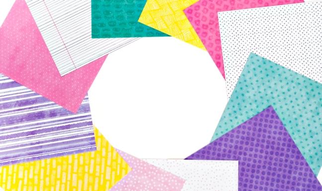 Super-Duper-Kids-Scrapbooking-Papers-Creative-Memories