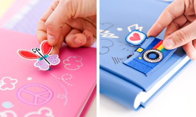 Super-Duper-Kids-Scrapbooking-Patches-Creative-Memories