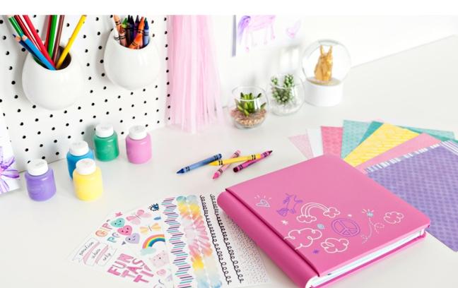 Super-Duper-Kids-Scrapbooking-Supplies-Creative-Memories-Collection.jpg