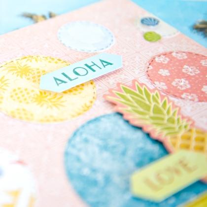 Tropical-Beach-Stickers-Sun-Kissed-Creative-Memories-656318-02