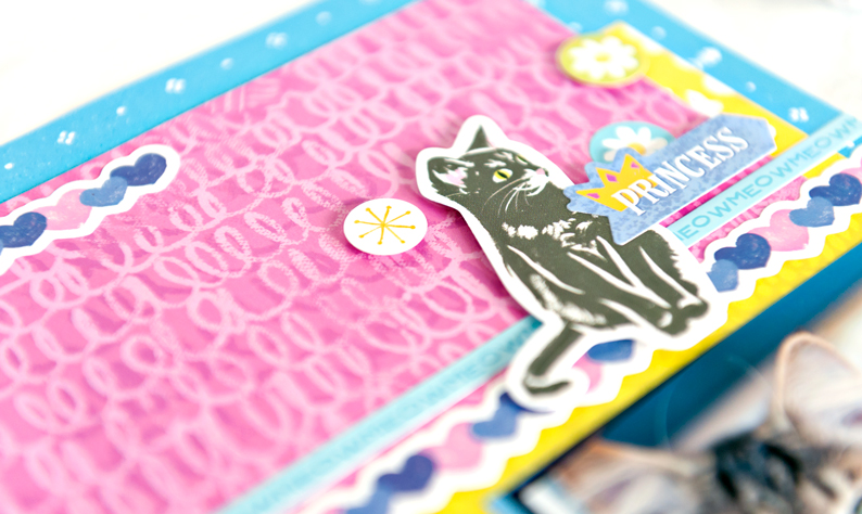 Best-In-Show-Stickers-Pet-Layout-Creative-Memories