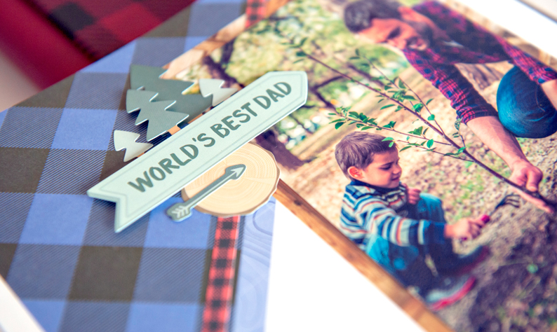 Lumberjack-Collection-Fathers-Day-Creative-Memories2