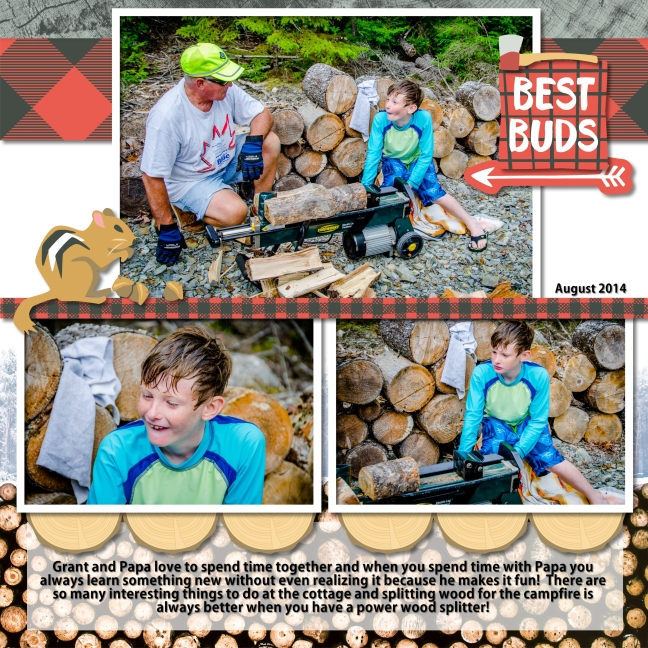 lumberjack-layout-creative-memories