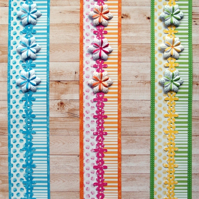 Mix-&-Match-Collection-Scrapbooking-Borders-Creative-Memories-9