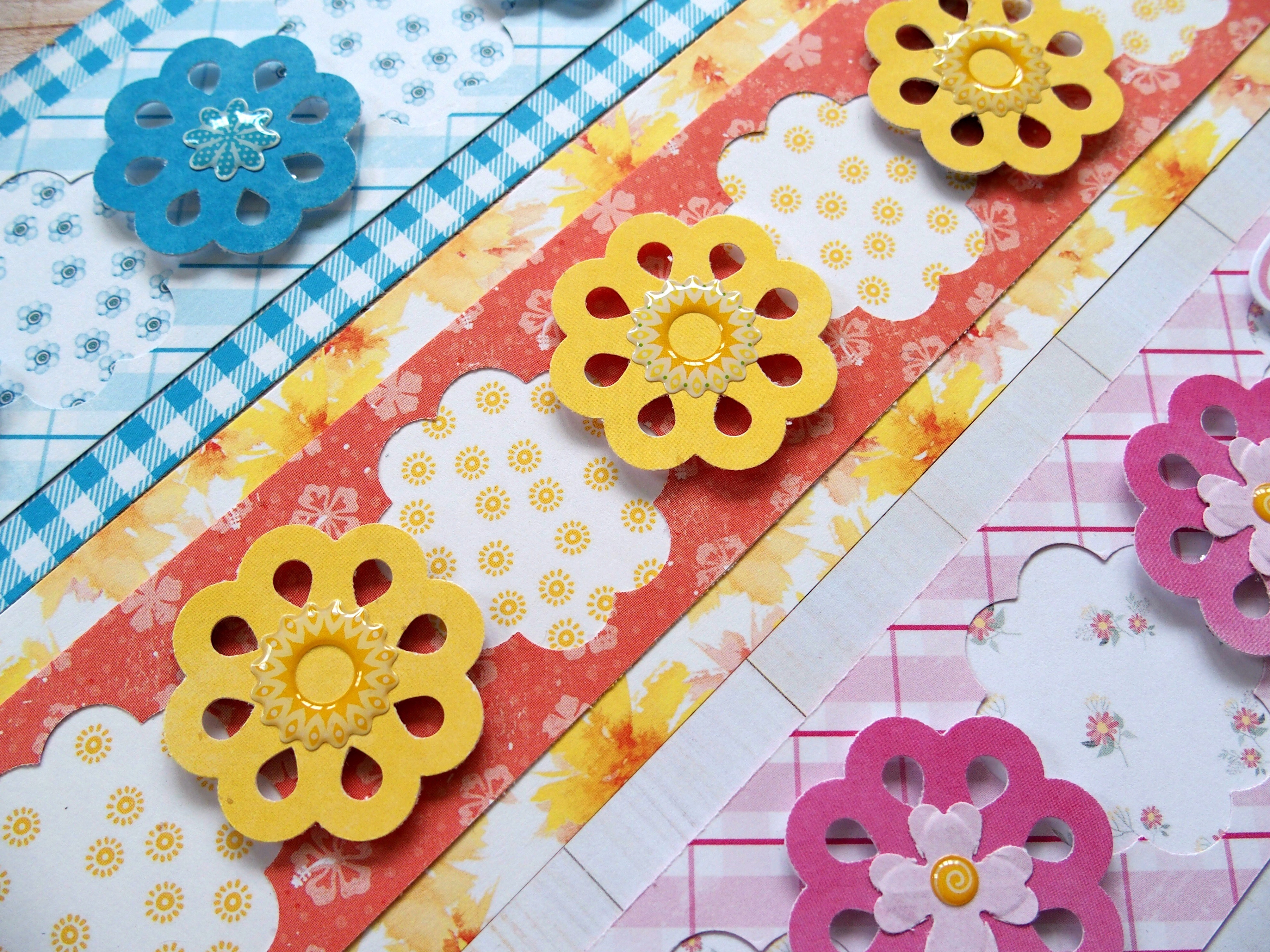 Mix-&-Match-Collection-Scrapbooking-Borders-Creative-Memories-4