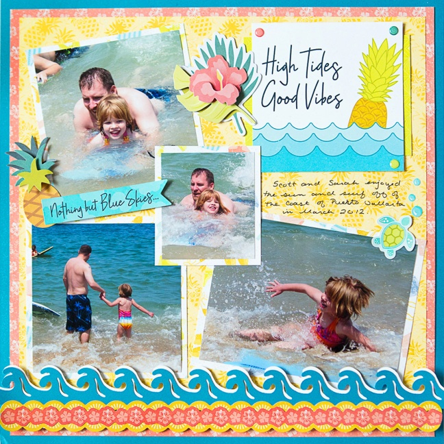 Sun-Kissed-Layout-Creative-Memories-Final