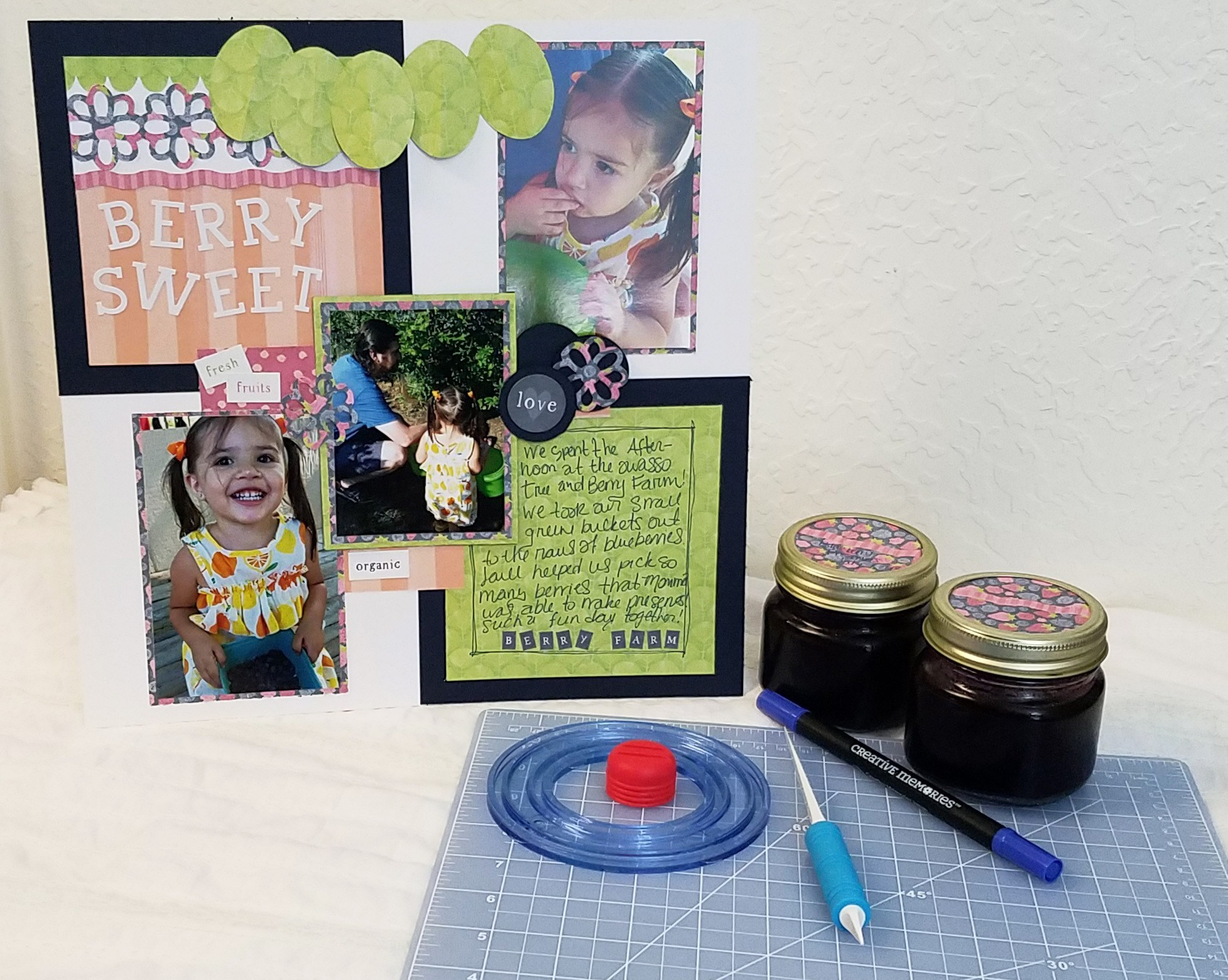 locally-grown-scrapbook-project-creative-memories12.jpg