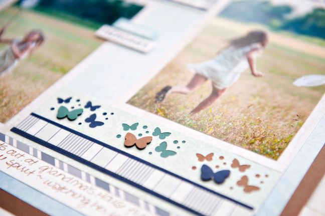 Maritime-Butterflies-Border-Maker-Cartridge-Scrapbook-Layout-Closeup-Creative-Memories