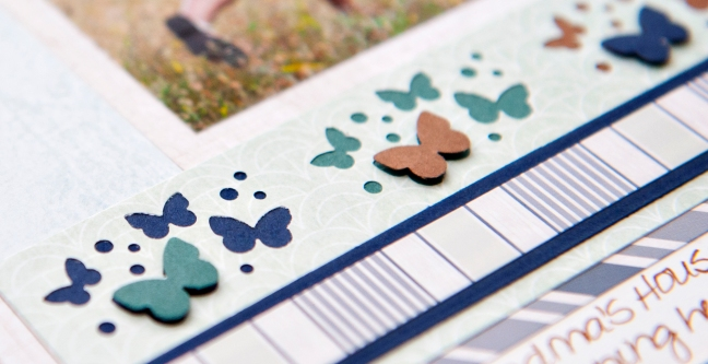 Maritime-Butterflies-Border-Maker-Cartridge-Scrapbook-Layout-Closeup2-Creative-Memories