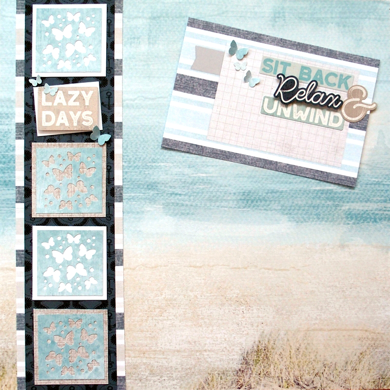 Maritime-Collection-Scrapbooking-Borders-Creative-Memories-7