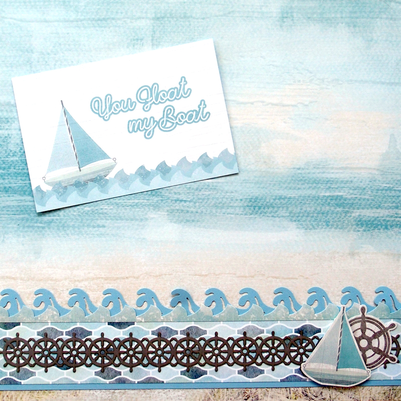 Maritime-Collection-Scrapbooking-Borders-Creative-Memories-3