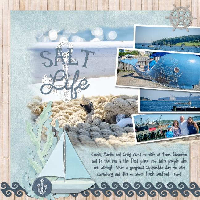 maritime-layout-salt-life-creative-memories