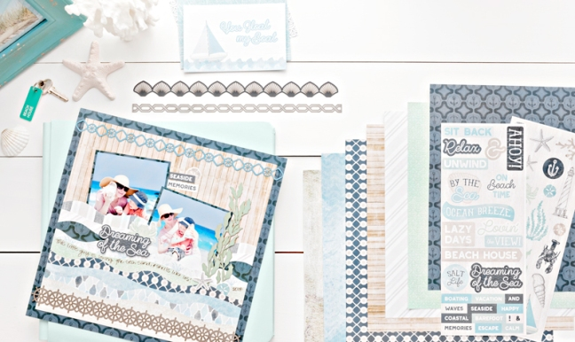 Maritime-Nautical-Scrapbook-Layout-Creative-Memories2