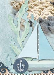 maritime-process-cluster-creative-memories
