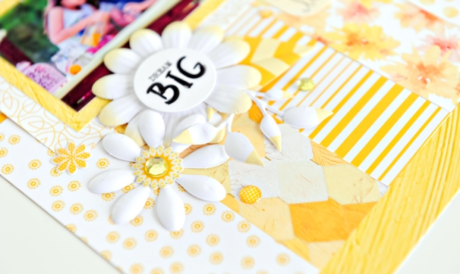 Mix-Match-Yellow-Collection-Creative-Memories4