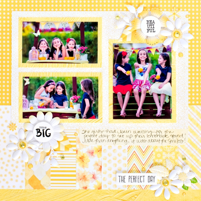 Mix-Match-Yellow-Collection-Creative-Memories5