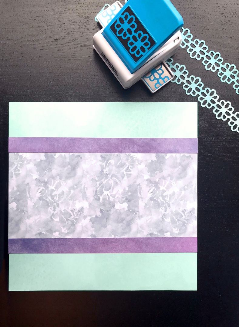 Secret-Garden-Tonal-Paper-Pack-Scrapbook-Layout-Process3-Creative-Memories