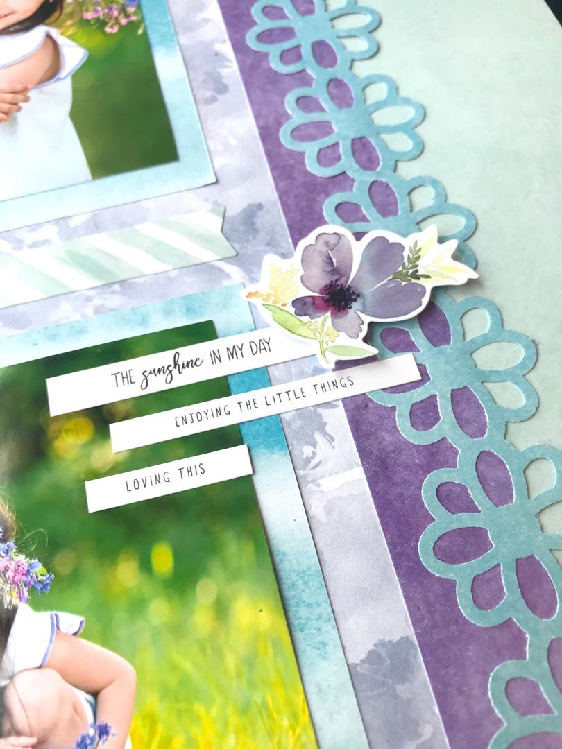 Secret-Garden-Tonal-Paper-Pack-Scrapbook-Layout-Process6-Creative-Memories