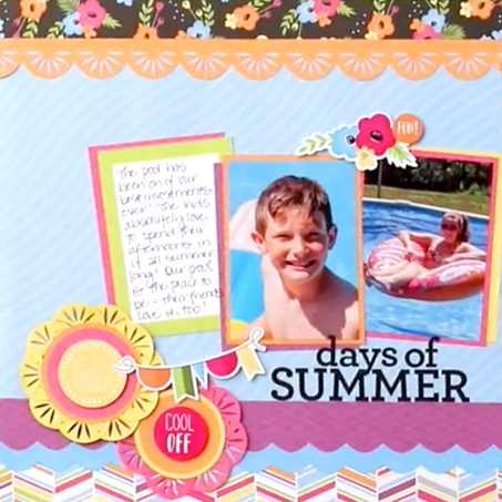 Slice-of-Summer-Scrapbook-Sketch-Creative-Memories