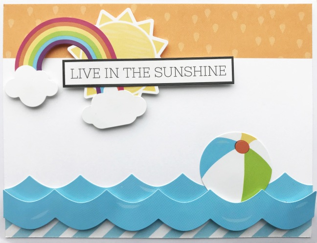Slice-Of-Summer-Stickers-Mat-Pack-Card-Creative-Memories