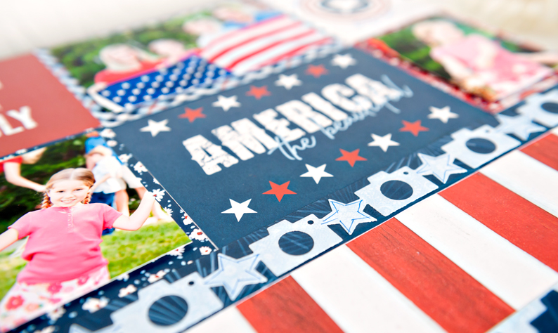 Star-Spangled-Scrapbook-Collection-Detail2-Creative-Memories
