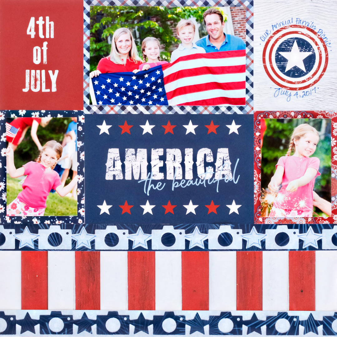Star-Spangled-Scrapbook-Collection-Final-Creative-Memories
