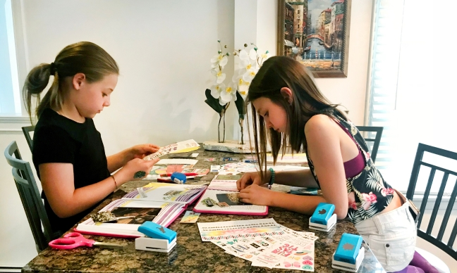 Super-Duper-Sunday-Kids-Scrapbooking-Creative-Memories10