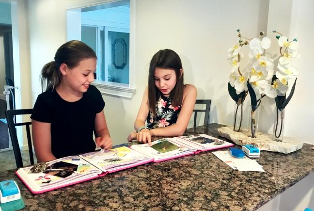 Super-Duper-Sunday-Kids-Scrapbooking-Creative-Memories15