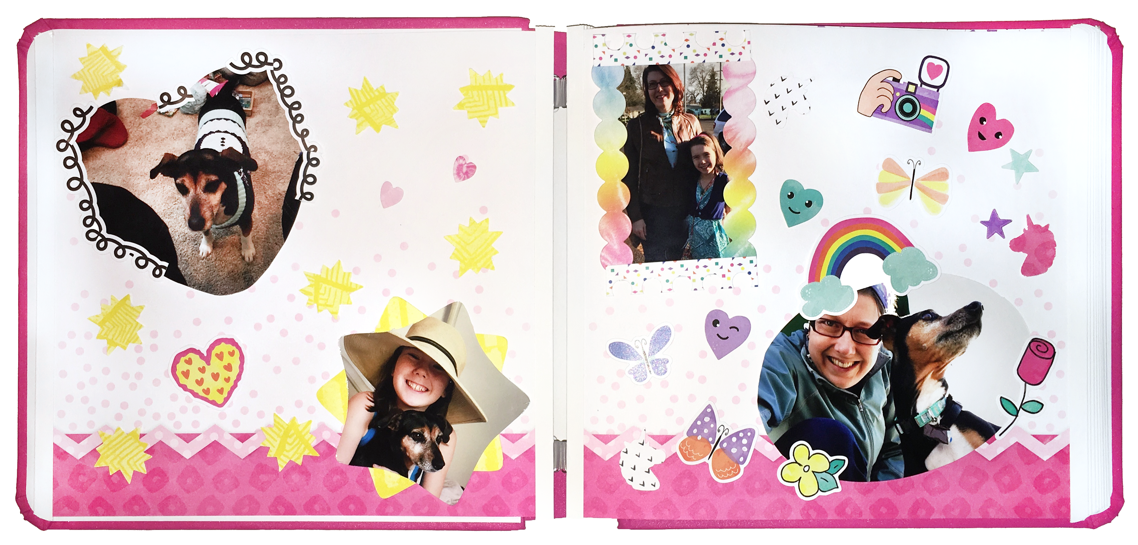 Super-Duper-Sunday-Kids-Scrapbooking-Creative-Memories2