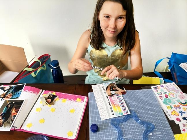 Super-Duper-Sunday-Kids-Scrapbooking-Creative-Memories5