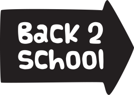 Back-2-School-Essentials-School-Digital-Element-Creative-Memories