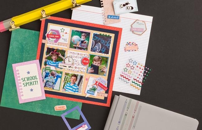 bookworm-school-scrapbooking-collection-creative-memories.jpg