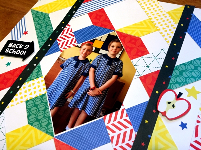 essentials-geometric-scrapbook-idea-Creative-Memories-Process