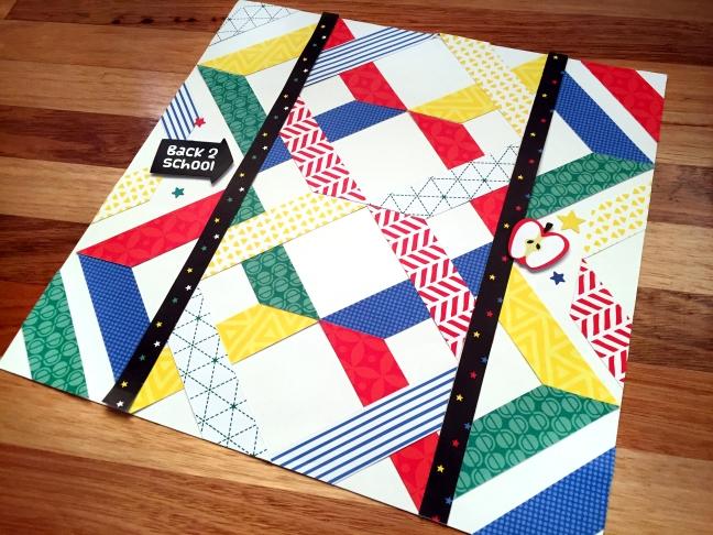 essentials-geometric-scrapbook-idea-Creative-Memories-Process2