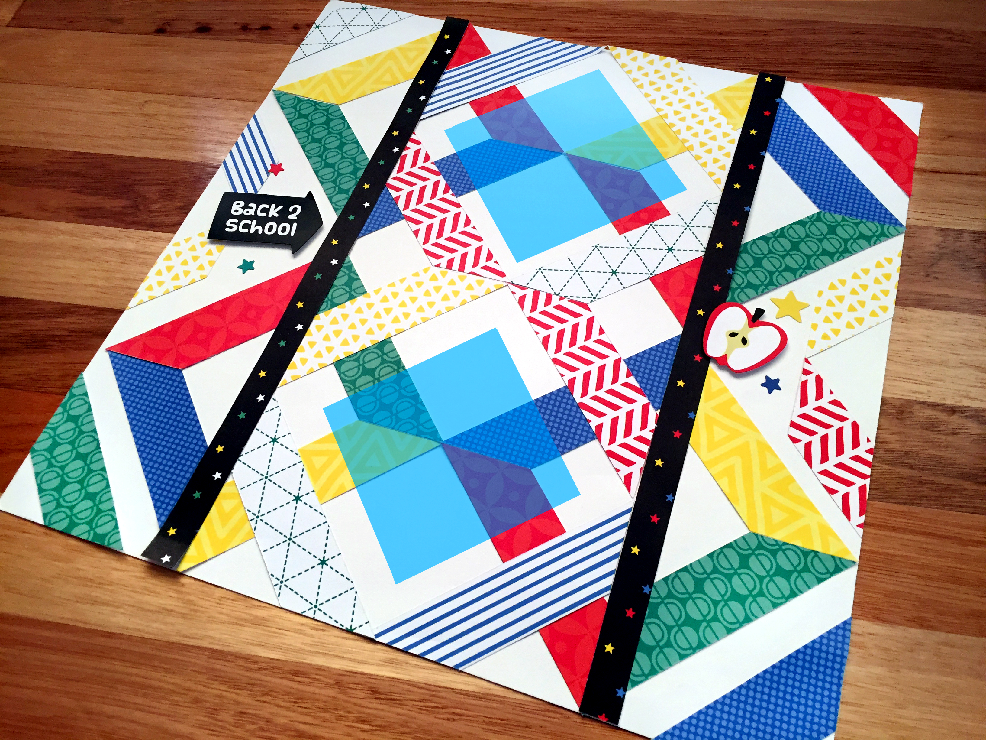 essentials-geometric-scrapbook-idea-Creative-Memories-Process3