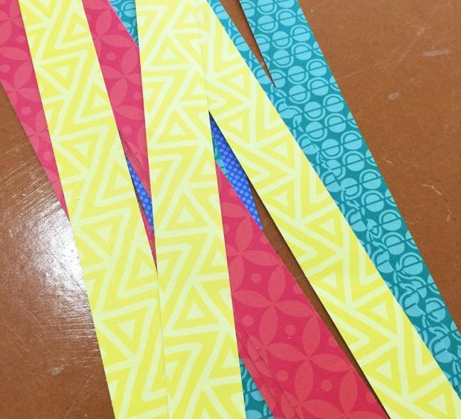 essentials-geometric-scrapbook-idea-Creative-Memories-Process8.jpg