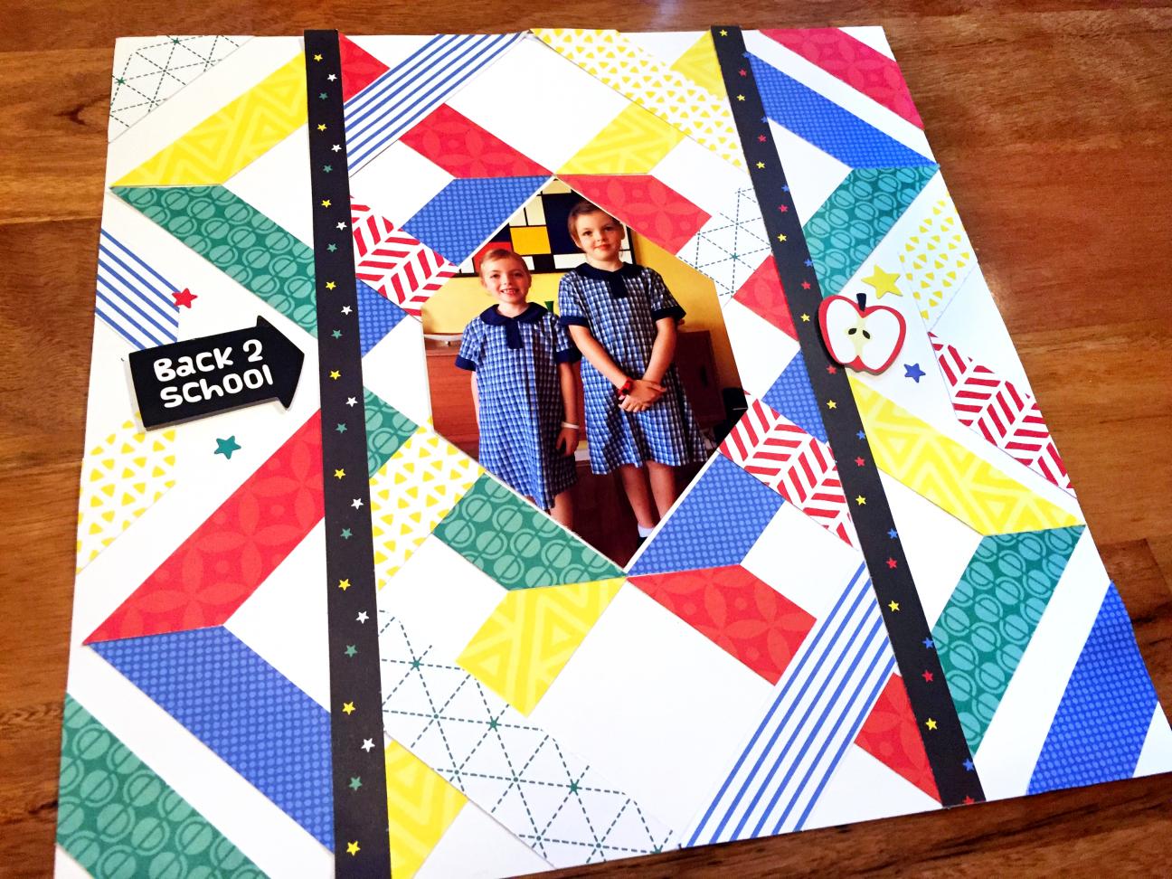 essentials-geometric-scrapbook-idea-creative-memories1