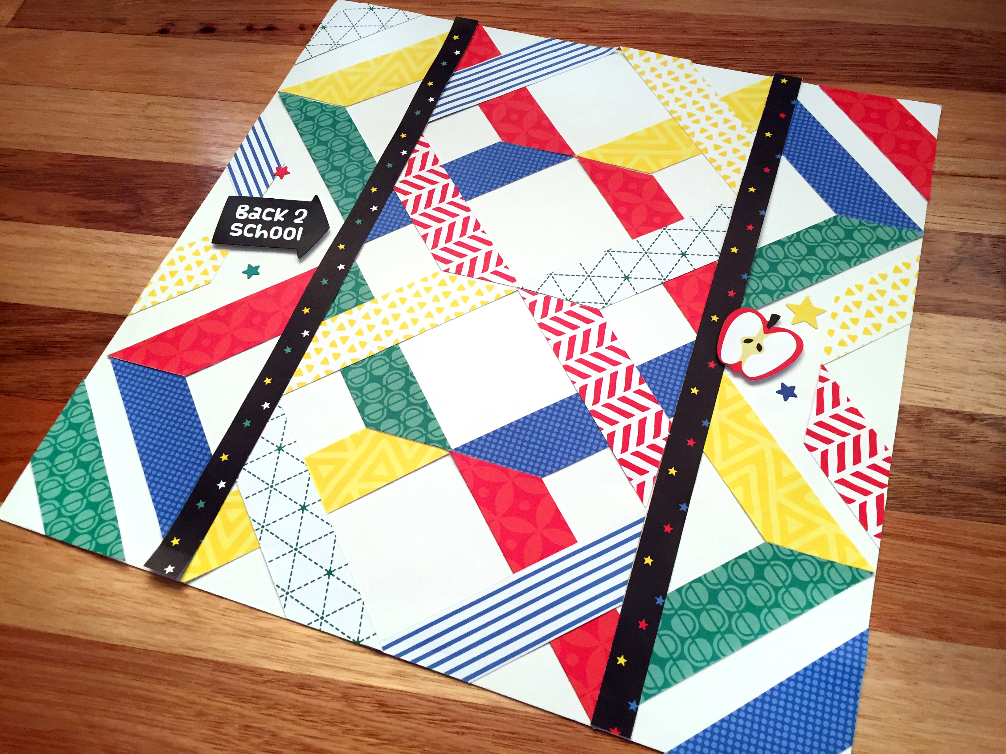 essentials-geometric-scrapbook-idea-process3-Creative-Memories
