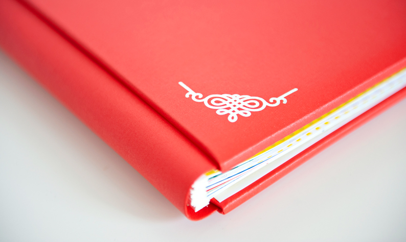 Essentials-Red-Scroll-Scrapbook-Creative-Memories