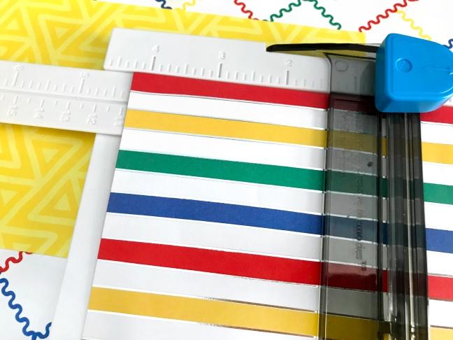 Essentials-School-Scrapbook-Layout-Process3-Creative-Memories