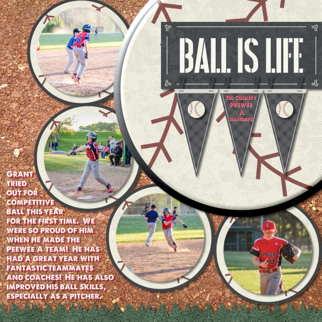 fanatic-baseball-layout-creative-memories