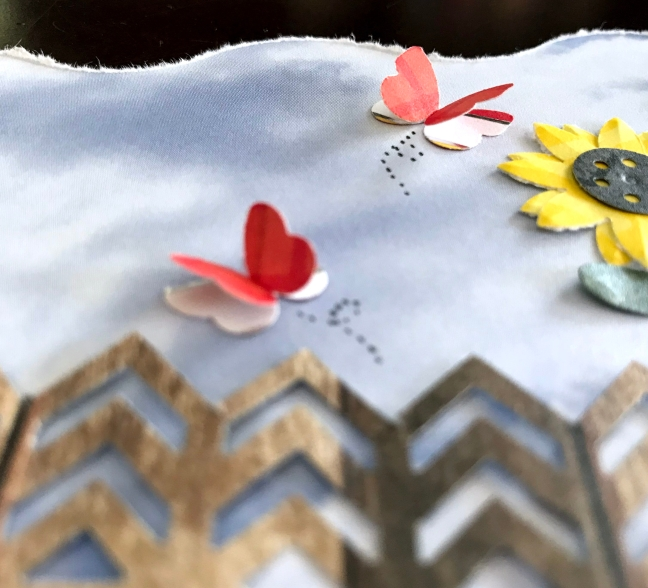 Fanatic-Outdoors-Scrapbook-Border-Process3-Creative-Memories