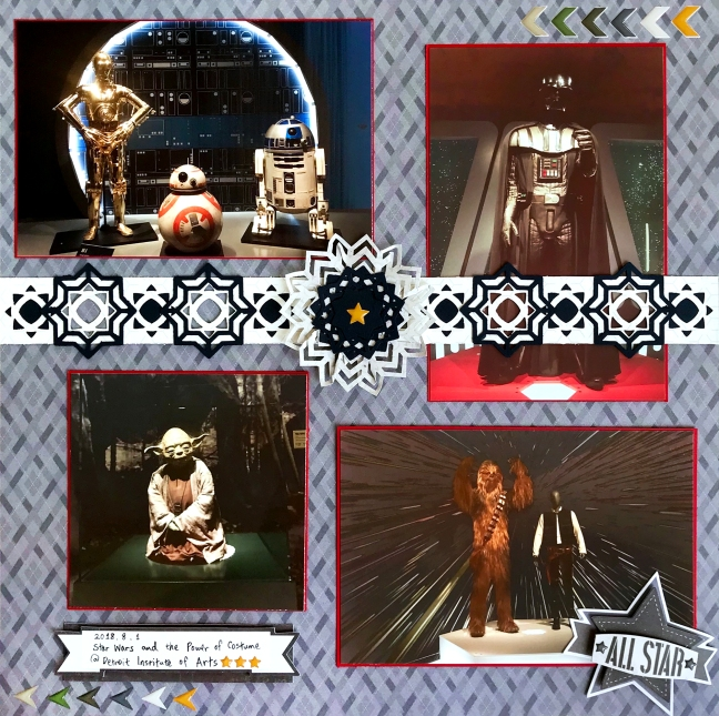 Fanatic-Scrapbook-Layout-Border-Creative-Memories