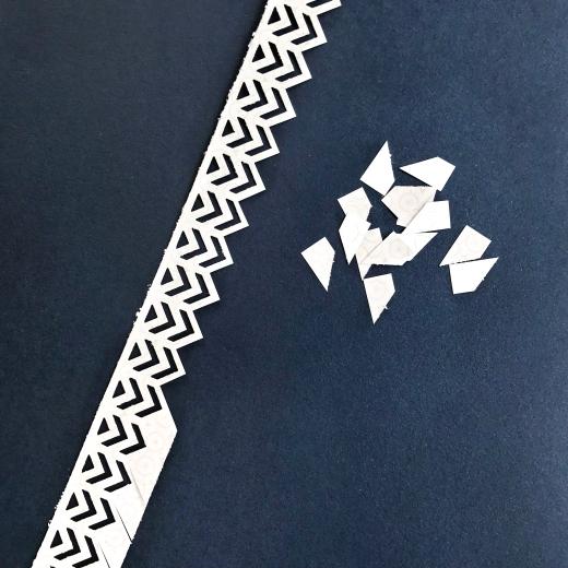 Fanatic-Scrapbook-Layout-Border-Creative-Memories3