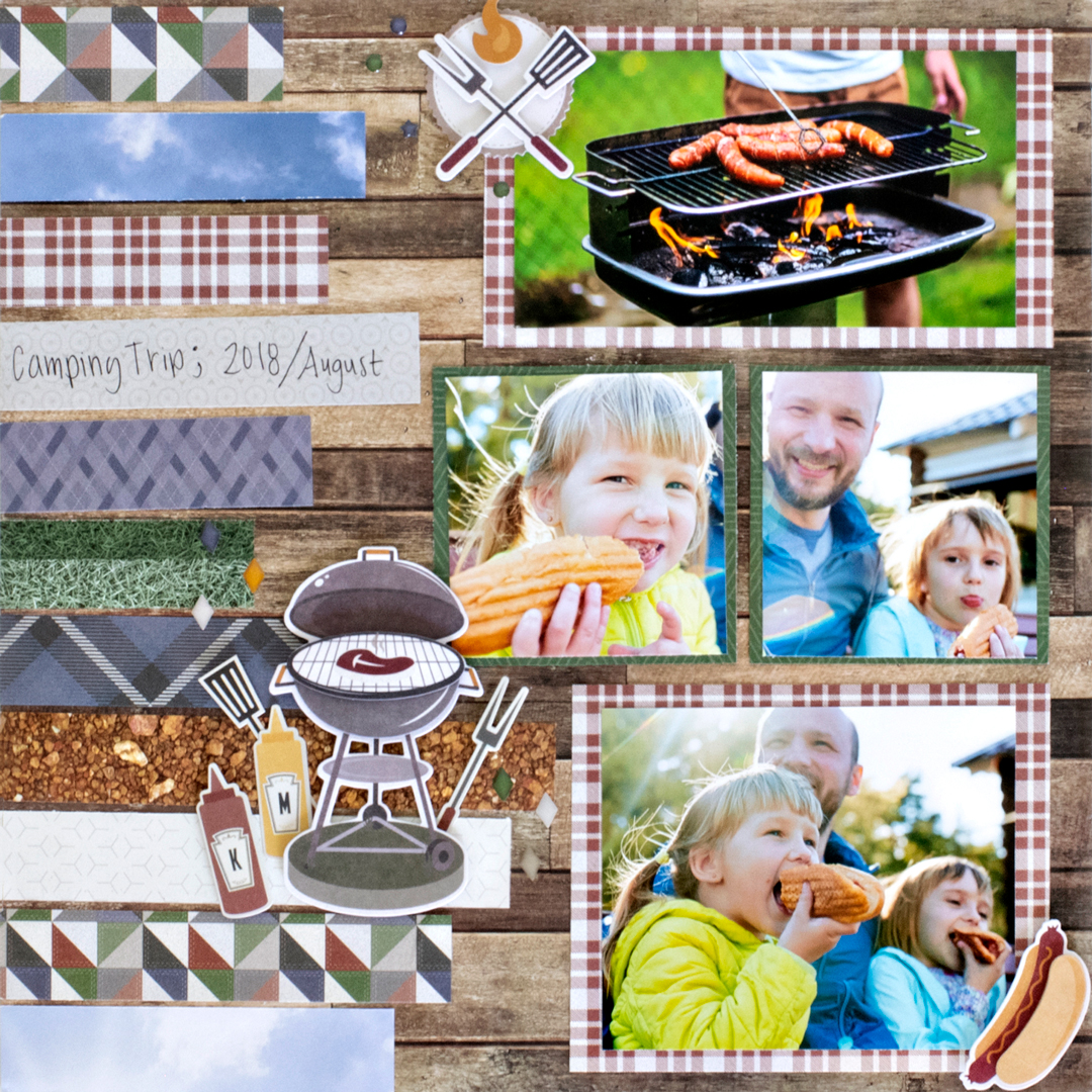 Fanatic-Sports-Scrapbook-Layout-Creative-Memories-Final