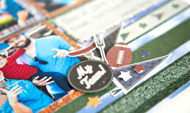 Fanatic-Sports-Scrapbook-Layout-Creative-Memories2