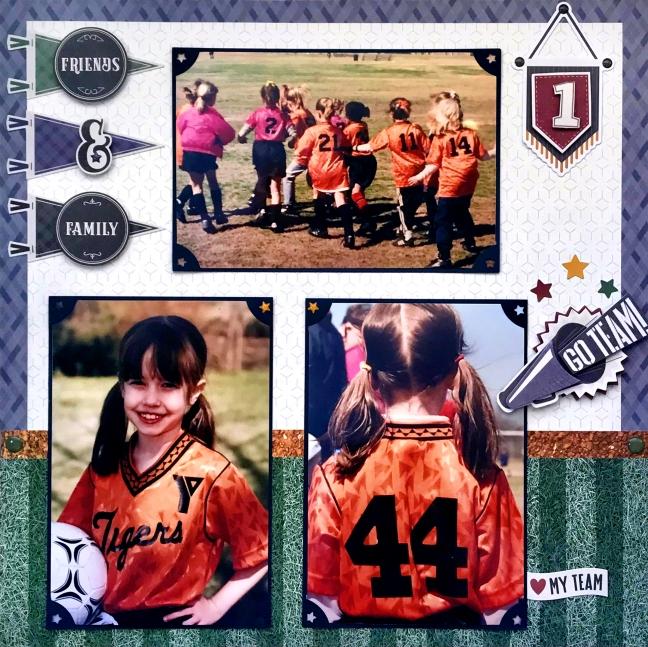 Fanatic-Sports-Scrapbook-Layout-Creative-Memories