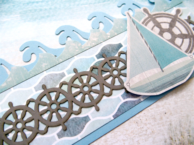 Maritime-Collection-Scrapbooking-Borders-Creative-Memories-4