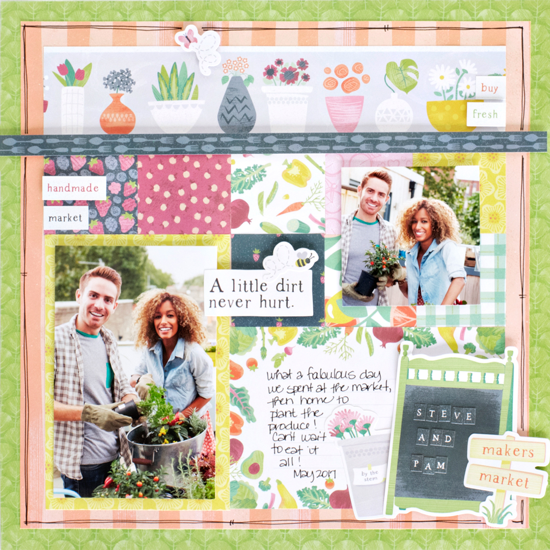 Locally-Grown-Scrapbook-Layout-Creative-Memories2